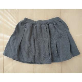 コンビミニ(Combi mini)のコンビミニ スカート 80(スカート)