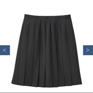 イーストボーイ(EASTBOY)のイーストボーイ プリーツスカート 未使用 制服スカート(その他)