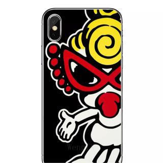 HYSTERIC MINI - iPhone11ケース♡ヒスミニ ヒステリックミニ