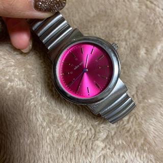 ニコアンド(niko and...)のnikoand腕時計(腕時計)