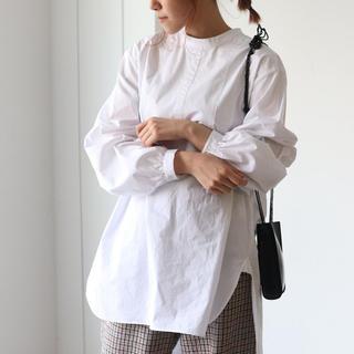 TODAYFUL - レッドチョップワークス♡ドレスシャツ