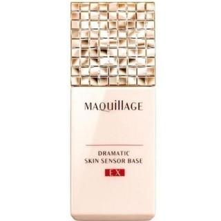 MAQuillAGE - マキアージュ ドラマティック スキンセンサーベース EX