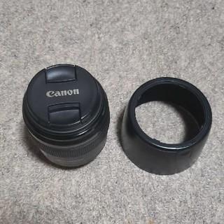 Canon - Canon 85mm f1.8 USM