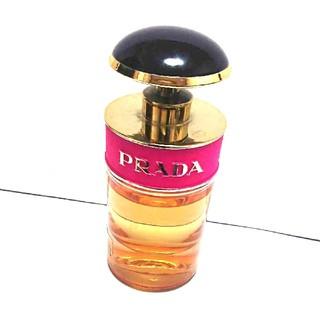 プラダ(PRADA)の✨プラダ キャンディ 30ml(香水(女性用))
