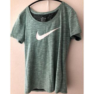 ナイキ(NIKE)の新品NIKEドライTシャツXL(Tシャツ(半袖/袖なし))