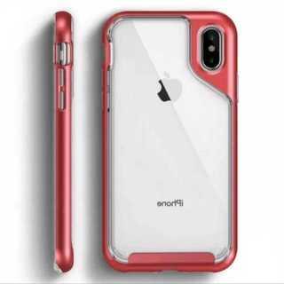 シンプルが1番!iPhone ケースクリア 大人気 商品