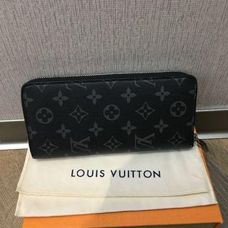 LOUIS VUITTON - 極美品  ルイヴィトン  長財布