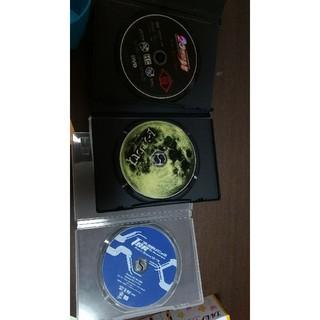【いいね不要】DVD3枚まとめ売り(その他)