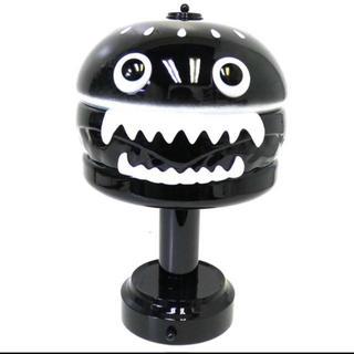 アンダーカバー(UNDERCOVER)のUNDERCOVER HAMBERGER LAMP(テーブルスタンド)