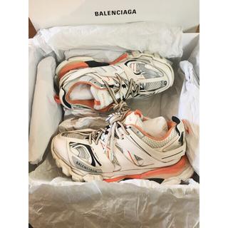 Balenciaga - 国内正規品 BALENCIAGA Track トラック