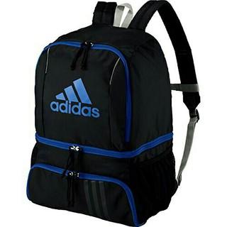 adidas - 新品adidasサッカーリュック
