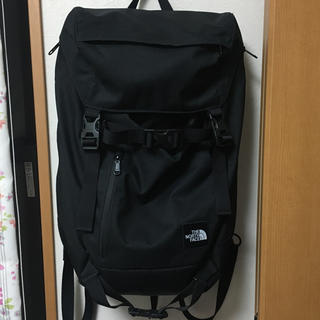 THE NORTH FACE - THE NORTH FACE ノースフェイス 28L