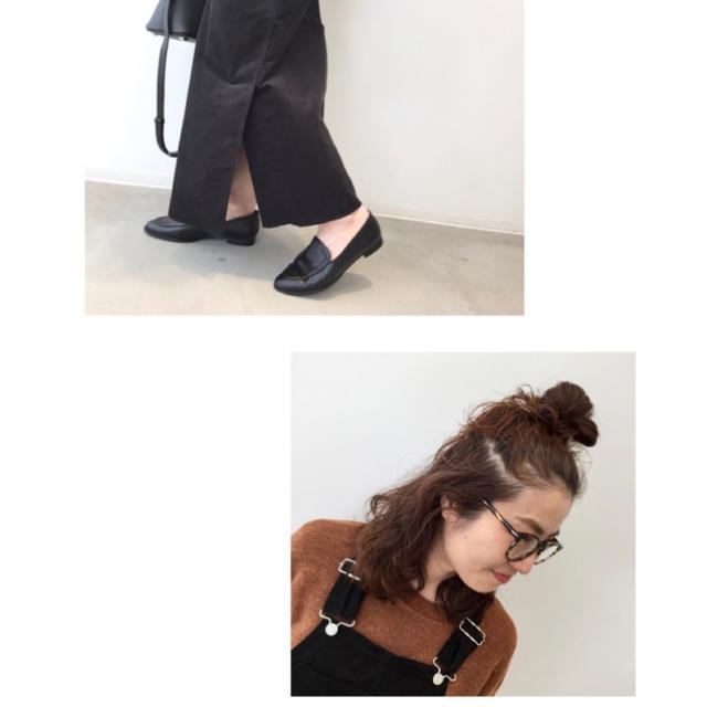 L'Appartement DEUXIEME CLASSE(アパルトモンドゥーズィエムクラス)のUNION LAUNCH ユニオンランチ コーデュロイオーバーオールスカート レディースのパンツ(サロペット/オーバーオール)の商品写真