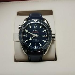 オメガ(OMEGA)のaki様専用(腕時計(デジタル))