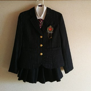 アビラピンク(AVIRA PINK)の卒業式  ブランドミックス(ドレス/フォーマル)