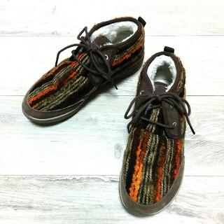 MERRELL - 【MERRELL シューズ】メレル 靴 レディース