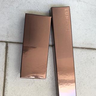 ルナソル(LUNASOL)のルナソル スタイリングアイブロウペンシル 02 フラット 新品x(アイブロウペンシル)