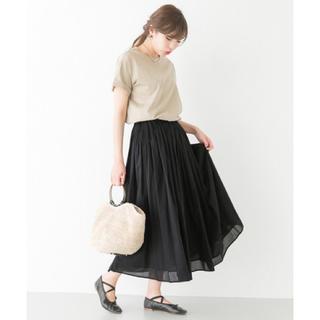 URBAN RESEARCH - アーバンリサーチロッソ♡スカート