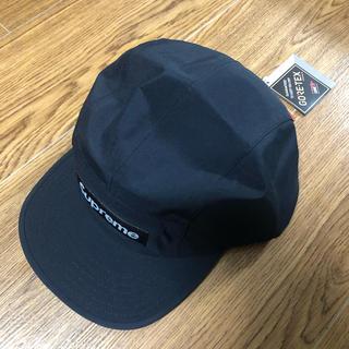 Supreme - supreme gore-tex box logo camp cap
