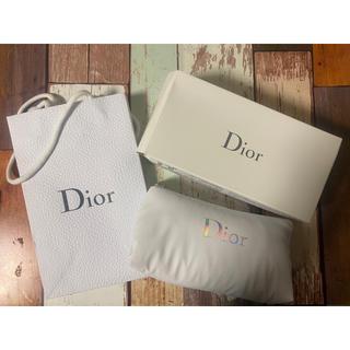 Dior - Dior コスメセット