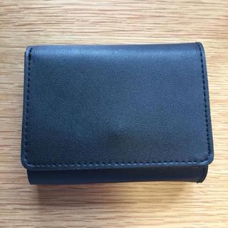 SHIPS - SHIPS コインケース 財布