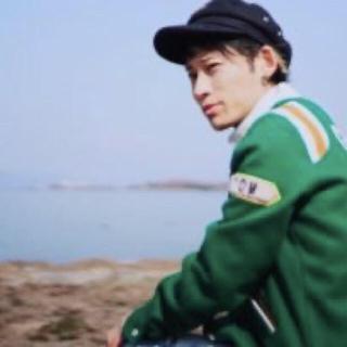 Gucci - UVERworld takuya∞ 着用 GUCCI タイガースタジャン