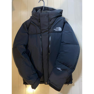 THE NORTH FACE - the north face ノースフェイス BALTRO LIGHT jkt