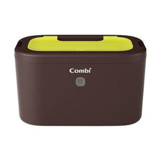コンビ(combi)の【コンビ Combi】クイックウォーマー LED+(おしり拭きあたため器)(その他)