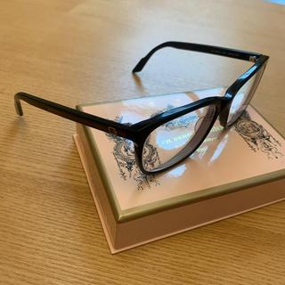 Gucci - GUCCI Vintage glasses