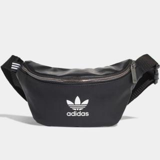 adidas - 新品未使用adidas originals ボディバッグ ウエストバッグ