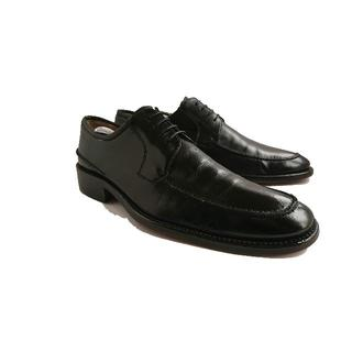 リーガル(REGAL)の【俺の靴-164】★USED Regal[リーガル] Uチップ(ドレス/ビジネス)