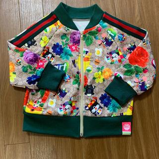 ジャム(JAM)の専用で5300円 ハラペコペイント  ジャージ(ジャケット/上着)