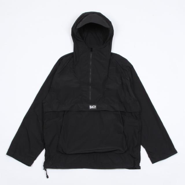 JOURNAL STANDARD(ジャーナルスタンダード)の☆BACH GARMENTS☆ アノラックパーカー メンズのジャケット/アウター(マウンテンパーカー)の商品写真