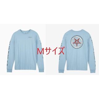 ナイキ(NIKE)のNikeCraft × Tom Sachs Long Sleeve Tee (M(Tシャツ/カットソー(七分/長袖))