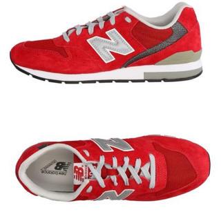 ニューバランス(New Balance)のニューバランススニーカー(スニーカー)