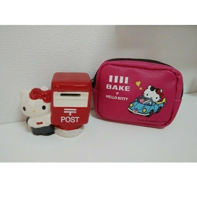 EPOCH(エポック)の【やーさま専用】シルバニアファミリー + おまけ キッズ/ベビー/マタニティのおもちゃ(ぬいぐるみ/人形)の商品写真