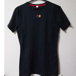 BELGARD - 新品未使用 アクセフベルガード シャツ AXF BELGARDアンダーシャツ