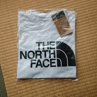 THE NORTH FACE - ノースフェイスカットソー