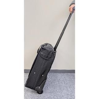マックレガー(McGREGOR)のビジネスキャリースーツケース(ビジネスバッグ)