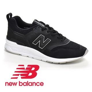 ニューバランス(New Balance)の新品送料無料の40%OFF!三浦大知シリーズ⭐️超人気ニューバランス997H(スニーカー)