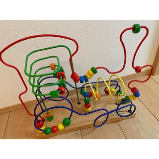 ボーネルンド(BorneLund)のボーネルンド 玩具(知育玩具)