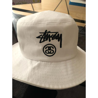 STUSSY - ほっくん様専用 stussy 帽子 ハット