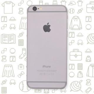 アイフォーン(iPhone)の【A】iPhone6/64/ソフトバンク(スマートフォン本体)