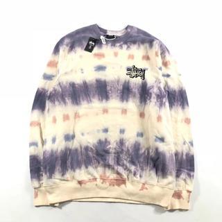 STUSSY - stussy  hoodie
