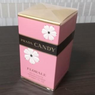 プラダ(PRADA)の新品未開封 PRADA プラダ キャンディ フロラーレ30ml(香水(女性用))
