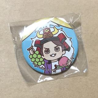関ジャニ∞ - 山梨 関ジャニ∞ 村上信五 缶バッジ
