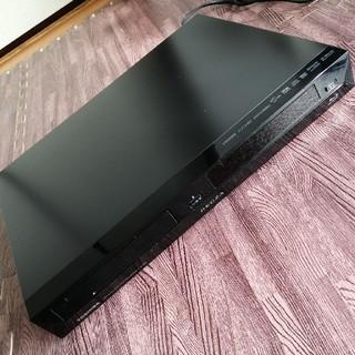 東芝 - 東芝 HDD&ブルーレイレコーダー