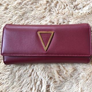 マウジー(moussy)の長財布 #moussy レディース (財布)