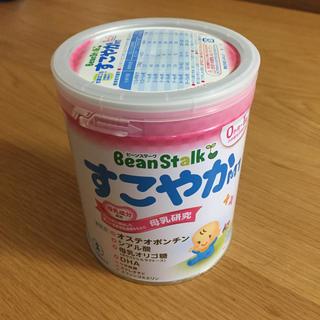 粉ミルク 缶入り 300g(その他)