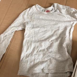 ハリウッドランチマーケット(HOLLYWOOD RANCH MARKET)のハリウッドランチマーケット サイズ1(Tシャツ(長袖/七分))